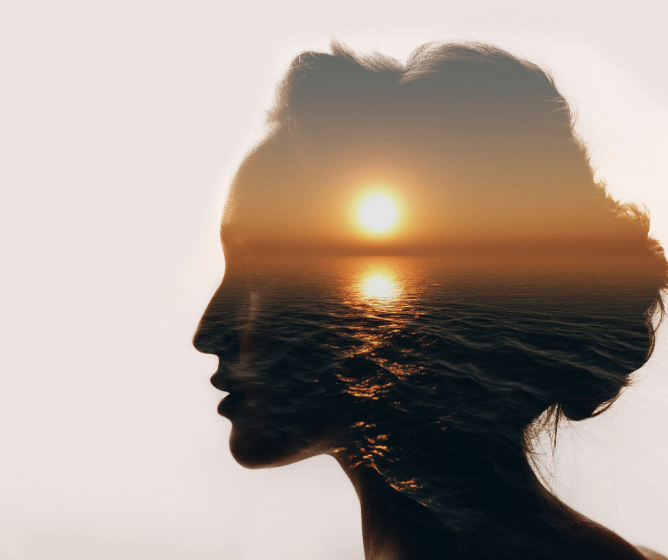 HOLISTILINE PSÜHHOTERAAPIA: transpersonaalne-, suhte-, pere- ja konfliktiteraapia ning vabastav hingamine