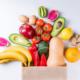 toitumisnoustamine ja toidutalumatuse testid